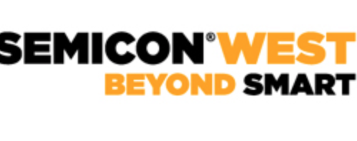 Semicon West Beyond Smart logo