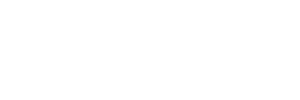 Skyworks Solutions, Inc